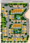 Hacienda Pointe Site Plan